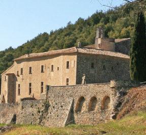 visite Luberon