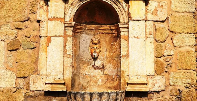 Tourisme Avignon